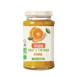 @@Vitabio-Jam-Orange