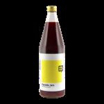 @Why Not Organic Vegetable Juice Demeter 750ml