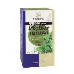 @SNT Tea Bag Peppermint 1