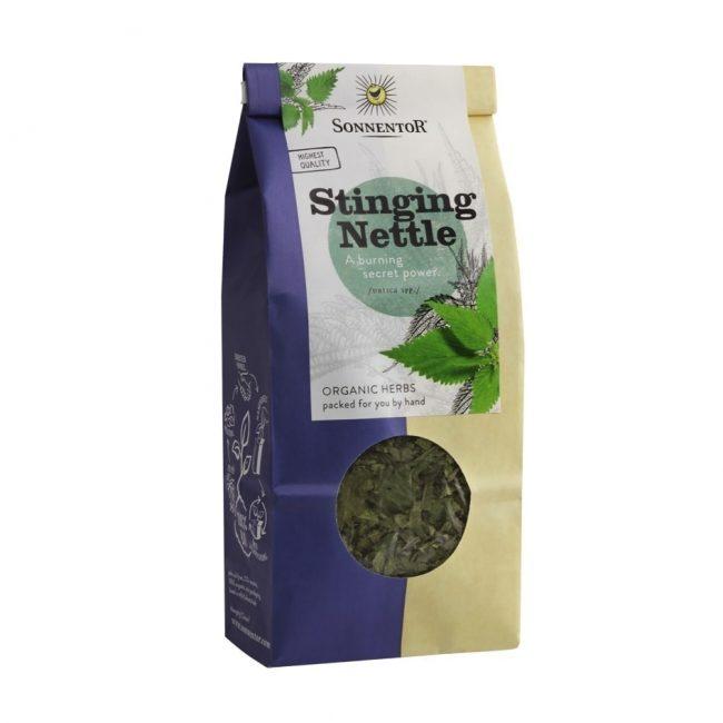 Sonnentor Organic Stinging Nettle Tea, 50g