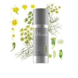 Abloom Hydrating Toner