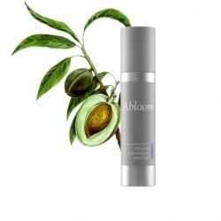 Abloom organic Eye Makeup Remover