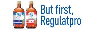 What is Regulatpro® Bio?
