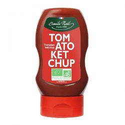 @EN Ketchup