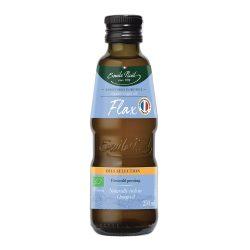 @EN Oil Flax Seed Oil