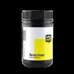@Why Not Organic Barley Grass Powder 100g
