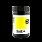 @Why Not Organic Wheat Grass Powder 100g