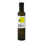 @Why Not Organic Raw Coconut Oil 250ml