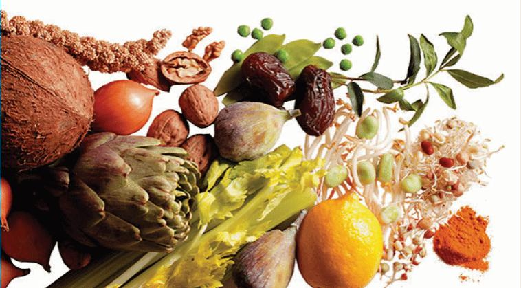 Regulatpro Cascade ingredients