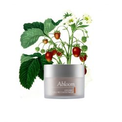 Abloom cell recovery mask