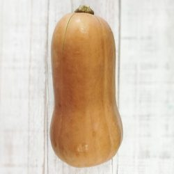 RL Organic Butternut Squash