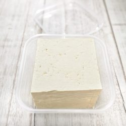 Yean Tofu