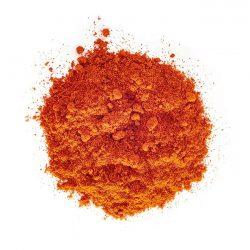 Sonnentor Organic Paprika Sweet 40g loose