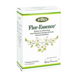 flor essence powder 2