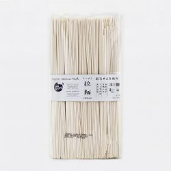Packet of The Bites Organic Japanese Noodles - Ramen, 1kg