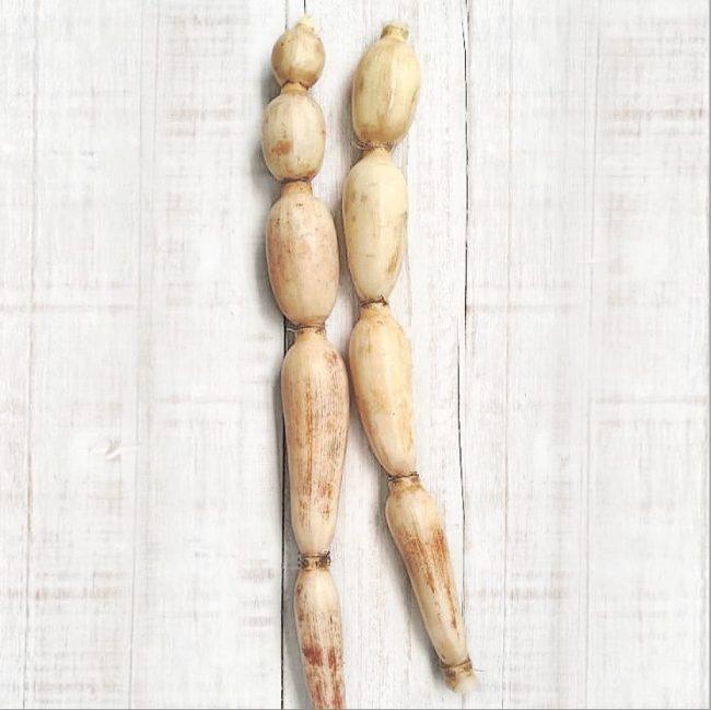 Root Plus Organic Lotus Root, 500g