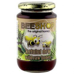 '@Bee Shop Kelulut Dew 1