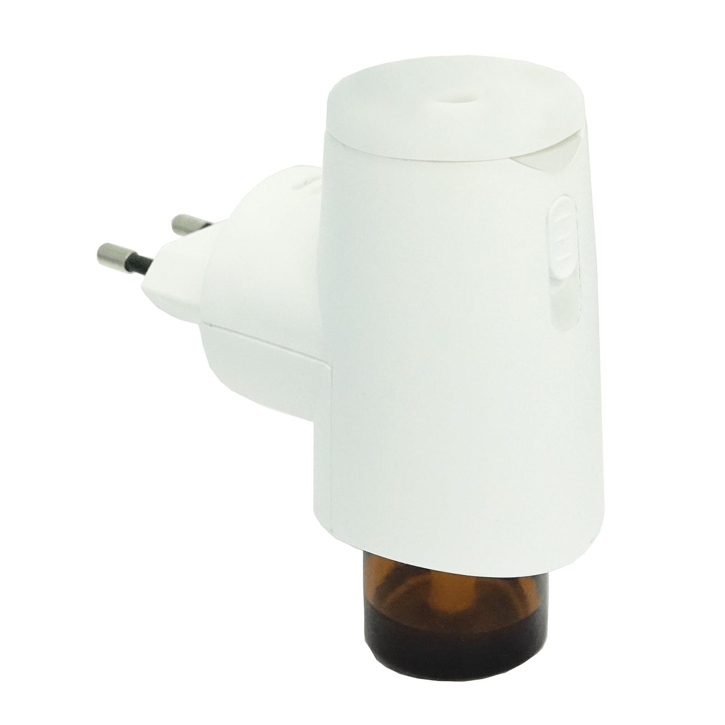 Florame Ultrasound Plug-in Diffuser