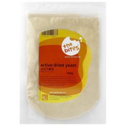 '@TB Active Dried Yeast
