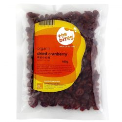 '@TB Dried Cranberry