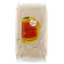 '@TB Flour Wm Bread 1kg