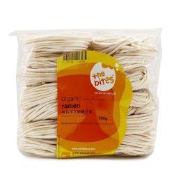'@TB Noodle Ramen 1
