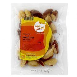 '@TB Nut Brazil