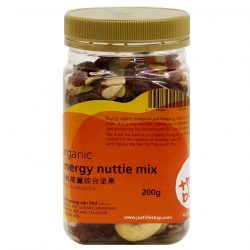 '@TB Nuttie Mix Energy 1