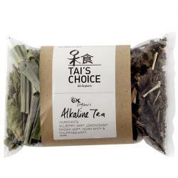 '@TC Tea Alkaline 1