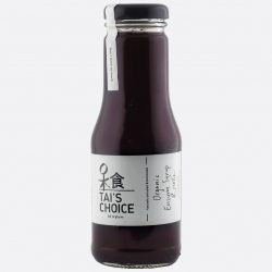'@Tais Choice Enzyme Syrup Roselle
