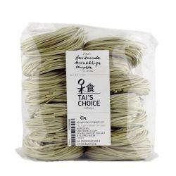 '@Tais Choice Mulukkhiya Noodle