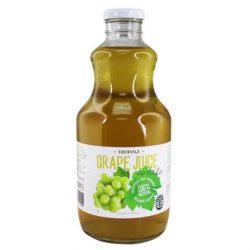 Robinvale Grape Juice 500x500 1