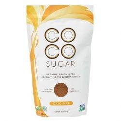 edited Coco Sugar front 1