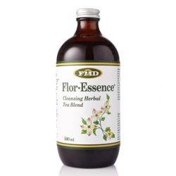 flor essence liquid 500ml 2 1