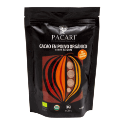 pacari CACAO POWDER