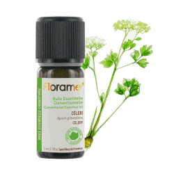 Florame Celery Conventional 5ml