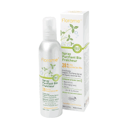 Florame Freshness Purifying Spray 180ml