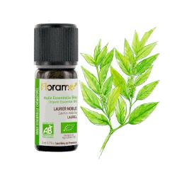 Florame Laurel ORG Essential Oil 5ml