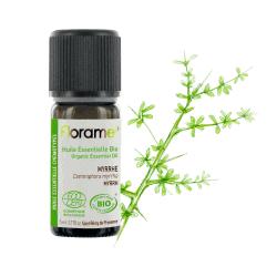 Florame Myrrh ORG Essential Oil 5ml