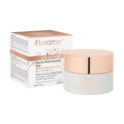 Florame Restructuring Night Balm 50ml