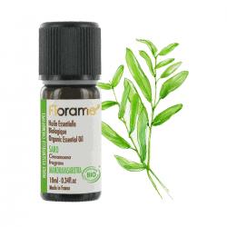 Florame Saro ORG Essential Oil 10ml