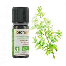 Florame Spearmint ORG Essential Oil 5ml