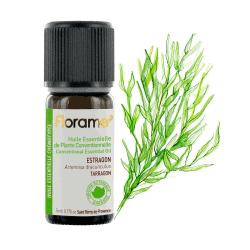 Florame Tarragon Conventional Essential Oil 5ml
