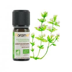 Florame Winter Savory ORG Essential Oil 5ml