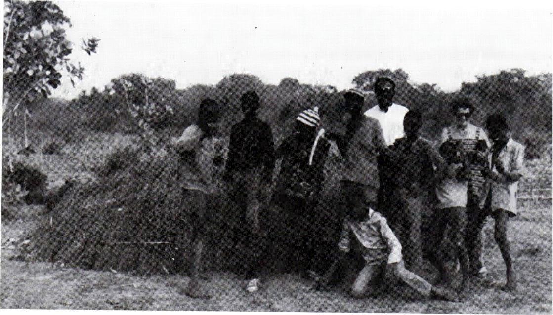 emile noel fair trade