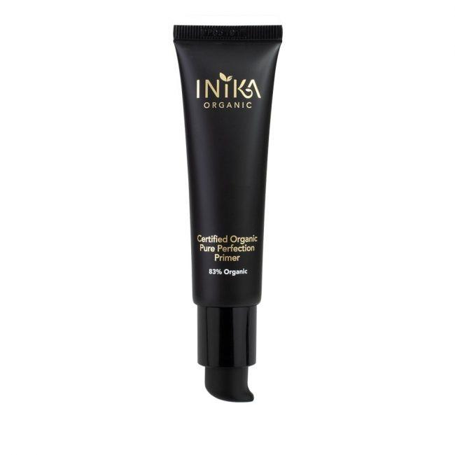 INIKA Pure Perfection Primer, 30ml