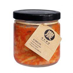 Farm Foodies Kimchi