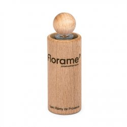 Florame Diffuser Wooden Support Stick