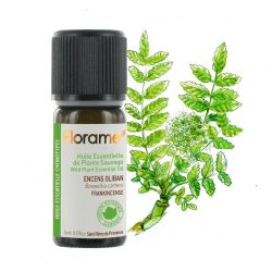 Florame Frankincense Wild Essential Oil 5ml