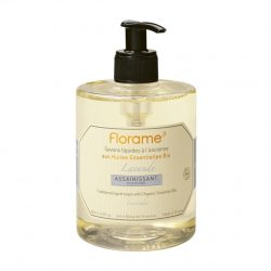 Florame Lavender Liquid Soap 500ml